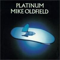 mike oldfield platinum