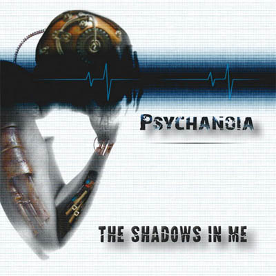 psychanoia the shadow in me
