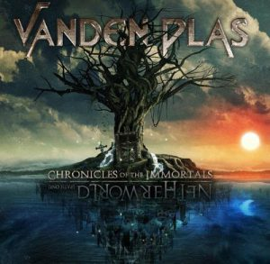 vanden-plas-Chronicle of the immortals-part-one-chronique-2