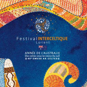 Festival interceltique de Lorient 2016