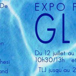 "Exposition photo et art digital  ""Glaz"" à Douarnenez"