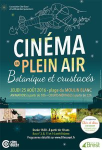 cinema-plein-air-brest-bretagne-2