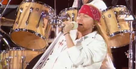 guns-n-roses-documentaire-3