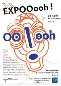 ooh-association-art-lorient-bretagne-2