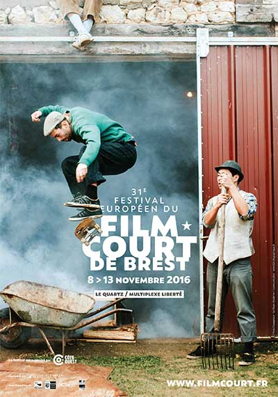 festival-film-court-brest-bretagne-evenement-2