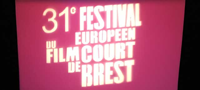 festival-film-court-brest-bretagne-evenement-a