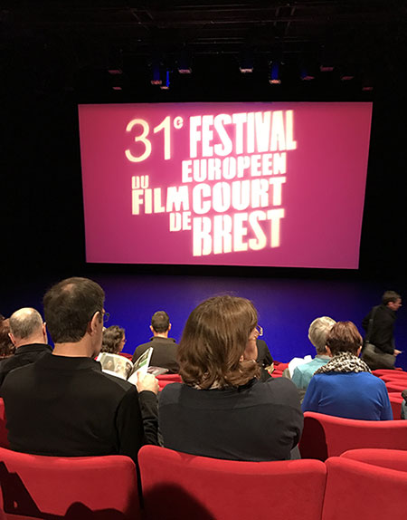 festival-film-court-brest-bretagne-evenement-b