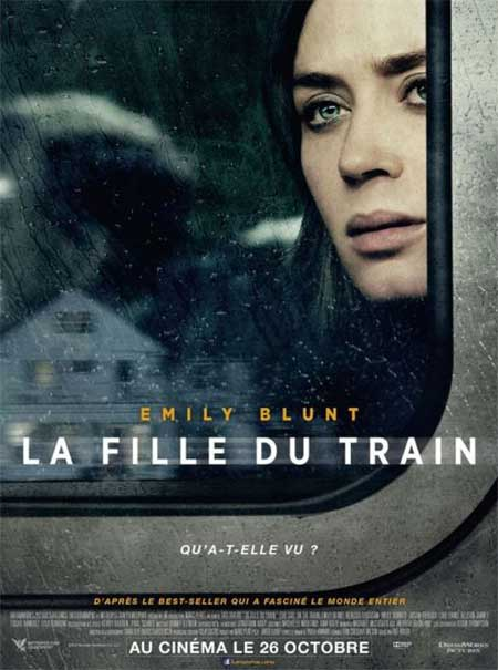 la-fille-du-train-cinema-chronique-nanook-webzine-culture-Tate-Taylor-2