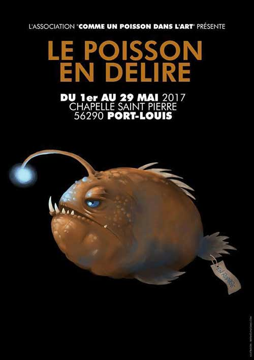 poisson-exposition-bretagne-port-louis-art-nanook-webzine-culture-association-1