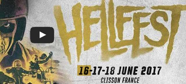 hellfest-festival-clisson-hell-fest-musique-nanook-webzine-culture-video-vendredi-1