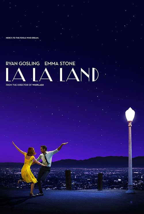 la-la-land-emma-stone-ryan-gosling-nanook-webzine-cinema-chronique-2