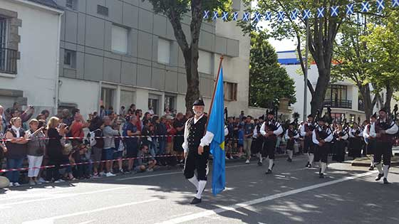festival-interceltique-lorient-2017-grande-parade-nations-celtes-videos-photos-nanook-webzine-culture-bretagne-morbihan-1