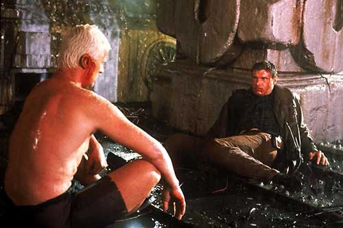 blade-runner-Philip-K-Dick-Ridley-Scott-Harrison-Ford-nanook-webzine-film-avis-livre-cinema-chronique-3