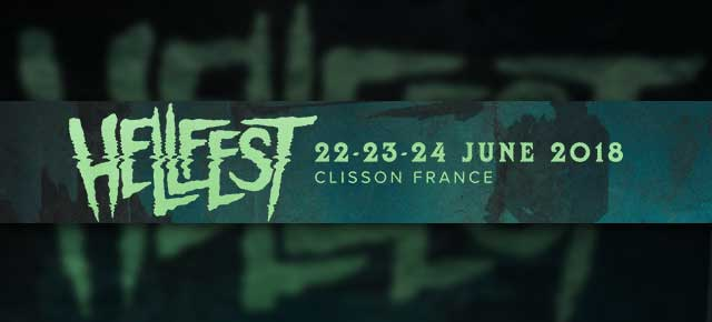 hellfest-festival-clisson-nanook-webzine-metal-hard-rock-black-grind-punk-hell-fest-concerts-underground-musiques-extremes-1