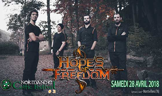 nanook-webzine-celtique-concert-normandie-celtic-festival-concerts-ncf-celte-musique-pop-rock-montivilliers-hopes-of-freedom-7
