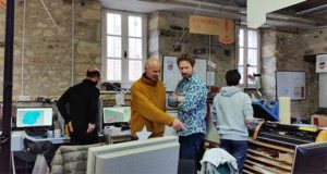 interview-nanook-webzine-fabrique-du-Loch-Auray-fablab-numerique-impression-3d-drawbot-bretagne-4