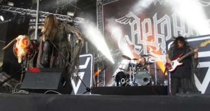 nanook-webzine-hellfest-2018-photos-article-festival-metal-rock-clisson-samedi-23-juin-18