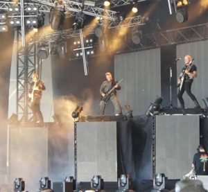 nanook-webzine-hellfest-2018-photos-article-festival-metal-rock-clisson-vendredi-22-juin-38