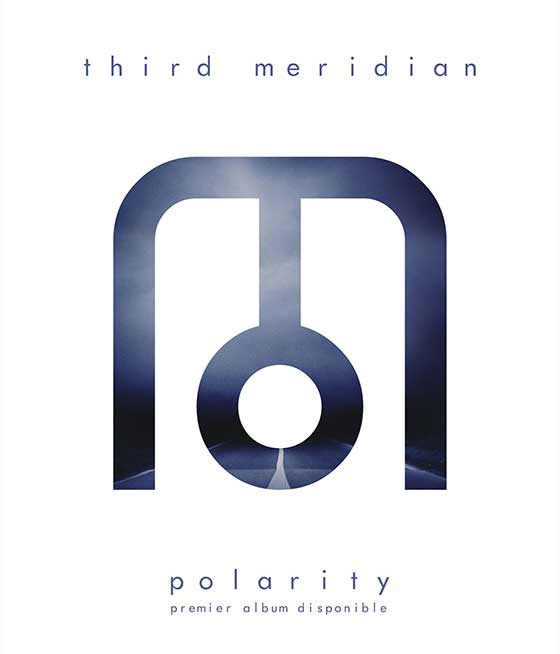 nanook-webzine-interview-musique-bretagne-third-meridian-album-polarity-4