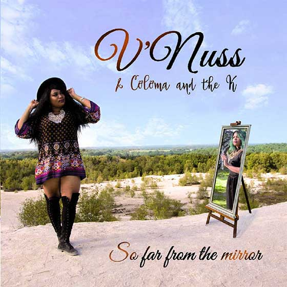 v-nuss-Coloma-and-the-K-nanook-webzine-interview-musique-album-so-far-from-the-mirror-rock-folk-blues-2