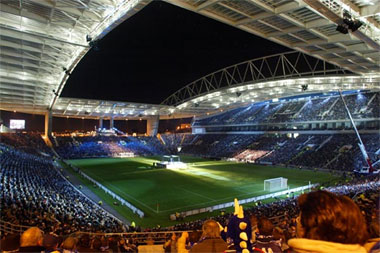 Estadio_da_dragao