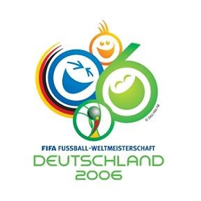 Coupe du monde de Football 2006 : direction l'Allemagne