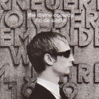 The Divine Comedy Fin de Siecle