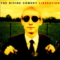 The Divine Comedy Liberation
