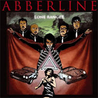 Abberline Lone Ranger