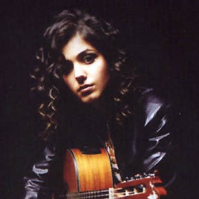 Katie Melua : Call of the search