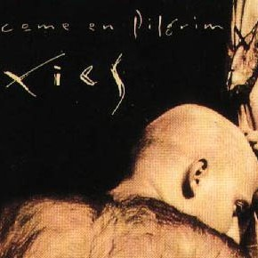 Pixies : Come On Pilgrim