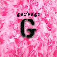 garbage album