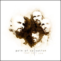 pain of salvation road of salt 1