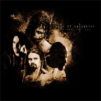 pain of salvation road of salt