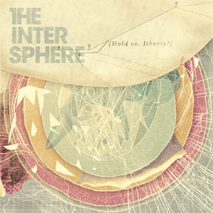 The Intersphere Hold on Liberty