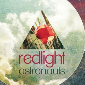 RedLight : Astronauts - Interview