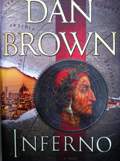 dan-brown-inferno