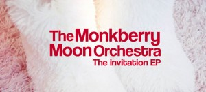 the monkberry-moon orchestra invitation