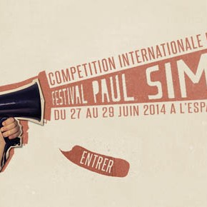 2de édition du festival Paul Simon : compétition internationale de courts métrages à Binic