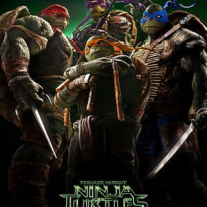teenage-mutant-ninja-turtles-2014-poster-teenage-mutant-nina-turtles-2014-review