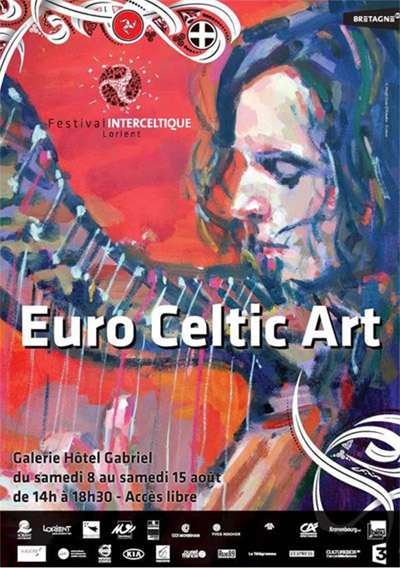 euro-celtic-art-2015-festival-interceltique-affiche