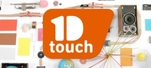 1-D-Touch-plateforme-musique-streaming-1