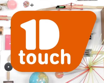 1-D-Touch-plateforme-musique-streaming-2