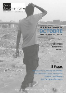 programme octobre 2015 films documentaires