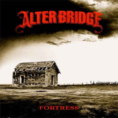 alter-bridge-fortress-1