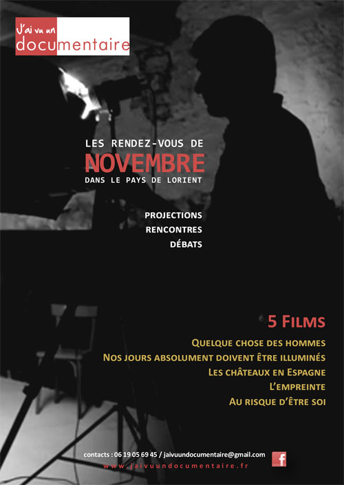 j-ai-vu-un-documentaire-lorient-novembre-2
