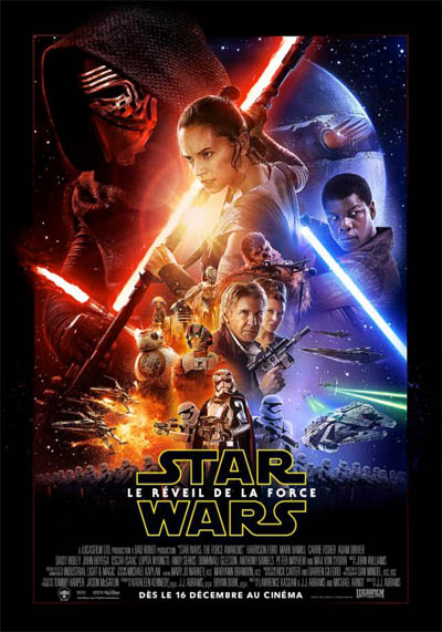 star-wars-le-reveil-de-la-force-affiche