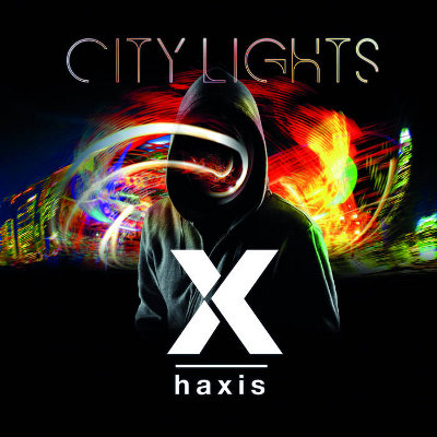 city-lights-haxis-ep-A