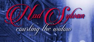 Nad Sylvan Courting the widow 1