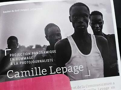 camille-lepage-expostion-paris-photojournaliste-2
